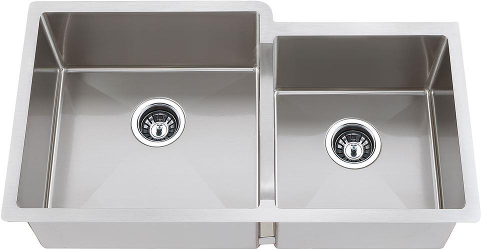 Handmade sink KBHUD3219B(US$45-US$75)