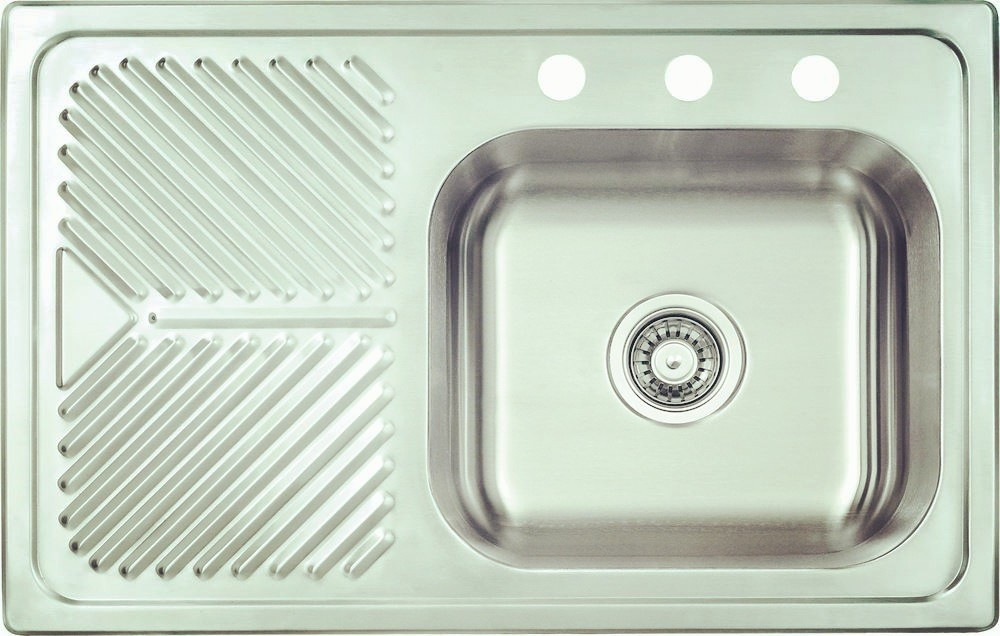 Insert sink-KBEB8052R